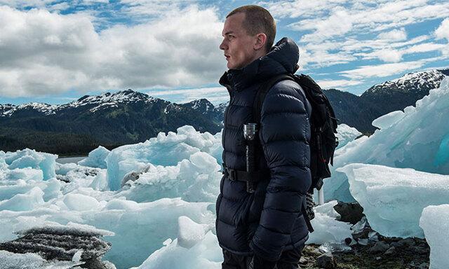 Peak Performance lanserar dokumentärfilm om klimathotet – se trailern här