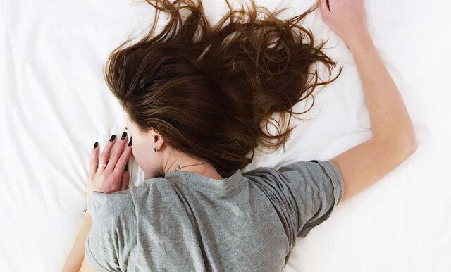 Forskning: Därför borde du sova på saken innan du fattar ett viktigt beslut
