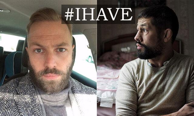 Män sluter upp under #ihave – berättelser om hur de sexuellt ofredat kvinnor