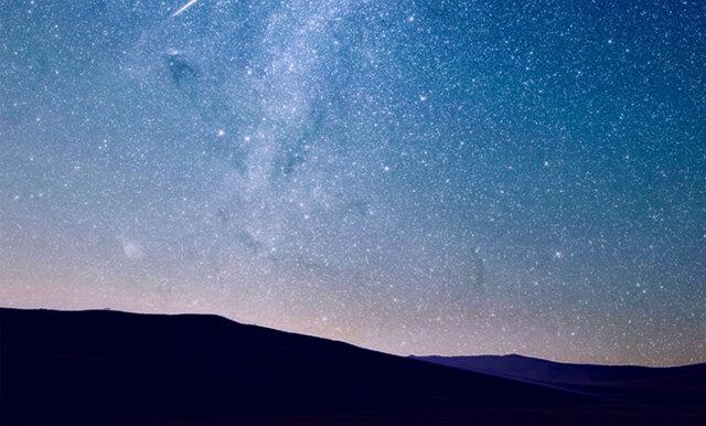 Veckans horoskop: 9 oktober – 15 oktober. Läs ditt veckohoroskop här!