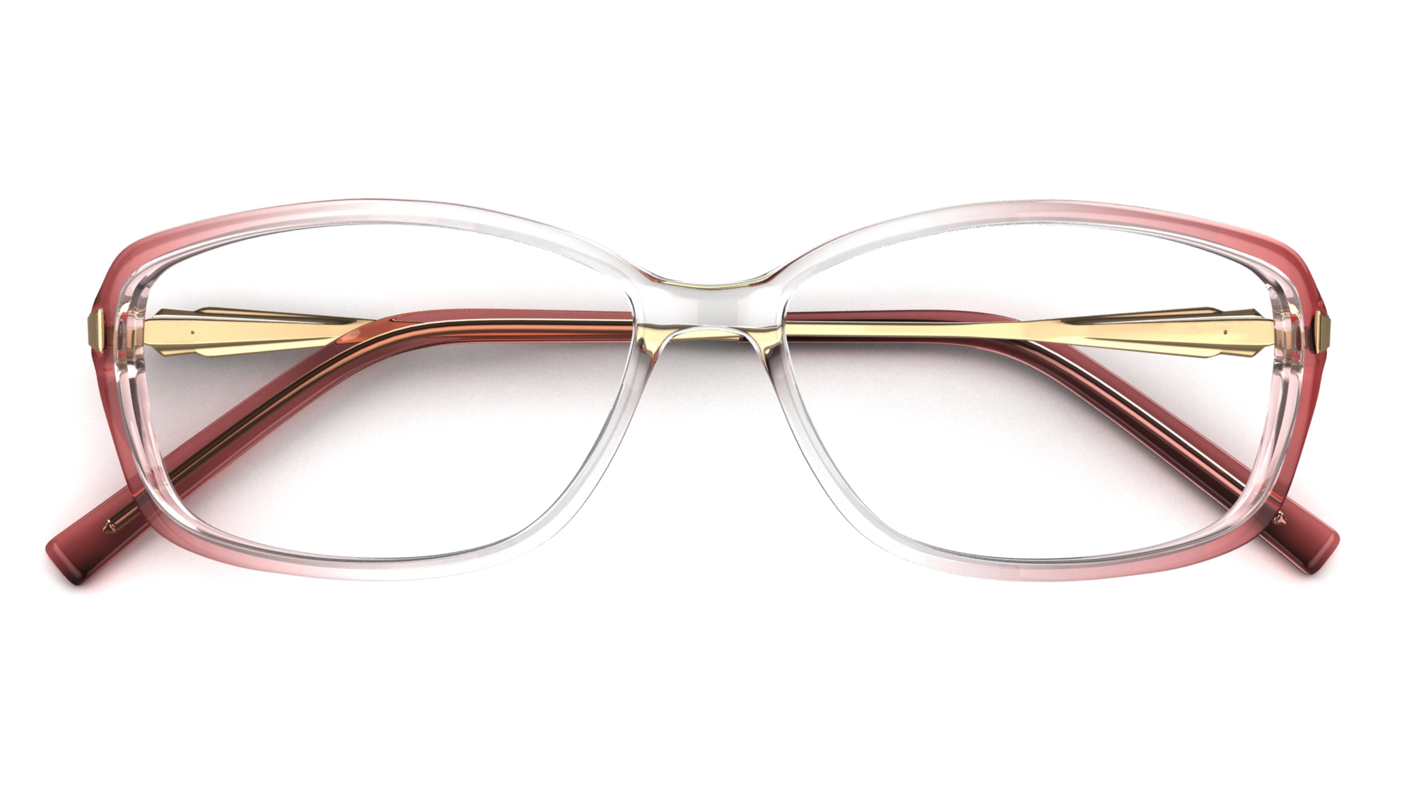 Pilotglasögon Fönsterglas « One More Soul b03ad39527906
