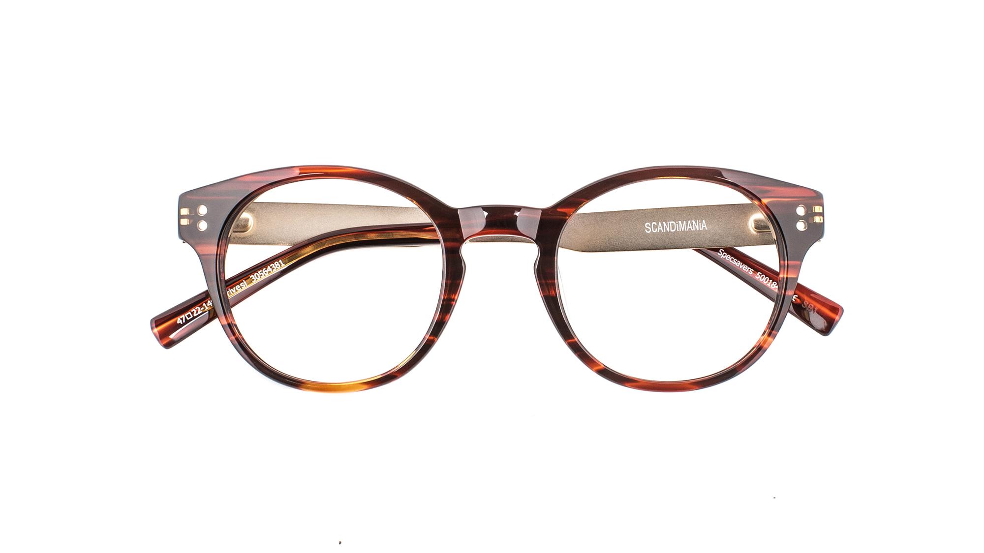 Trendigaste glasögonen 2018 - 17 snygga bågar i butik just nu ... fd9c68628ac65