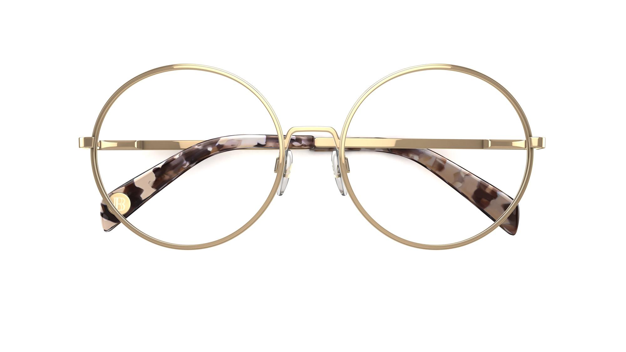 bästa priserna bästa försäljning topp design Trendigaste glasögonen 2018 - 17 snygga bågar i butik just nu ...
