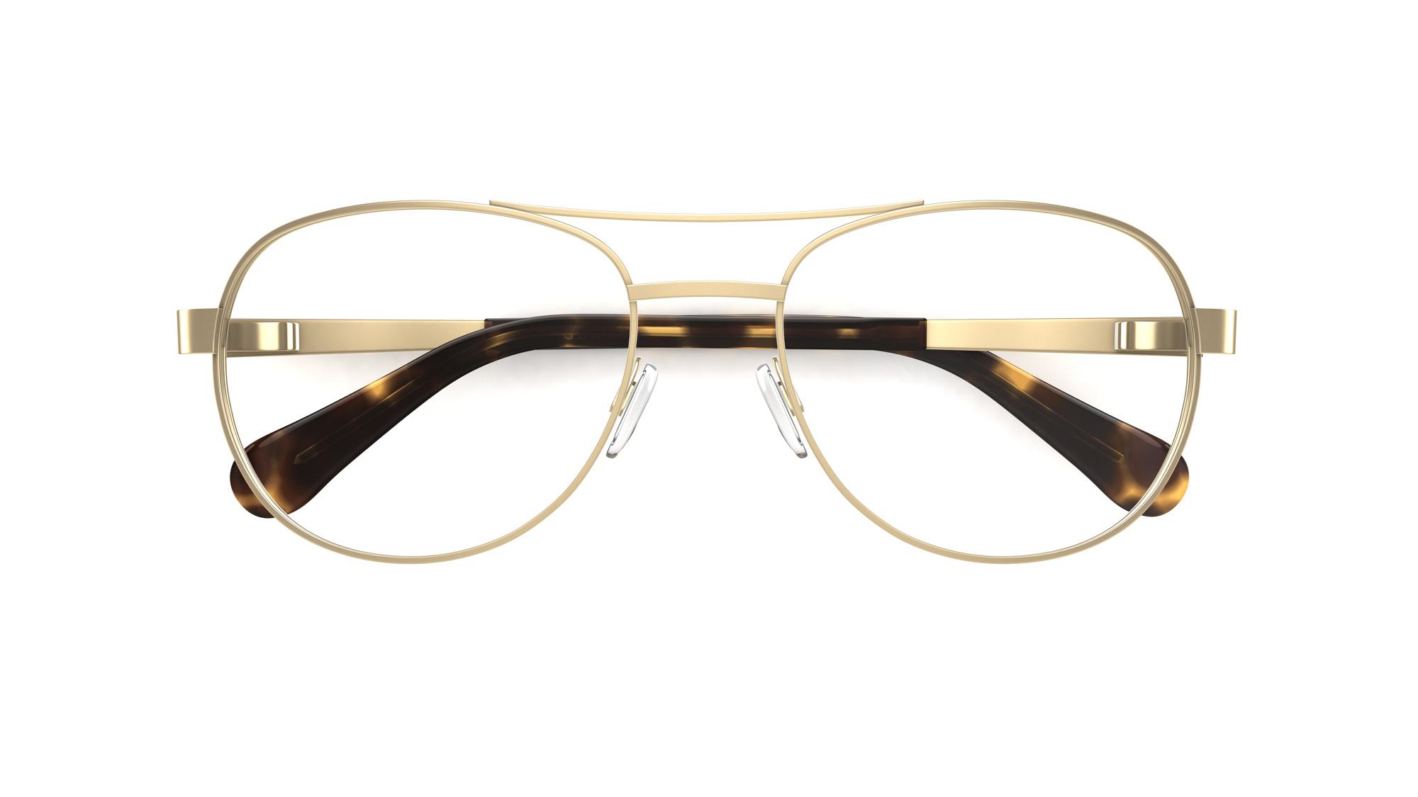 Trendigaste glasögonen 2018 - 17 snygga bågar i butik just nu ... ecfdb9efa94f5