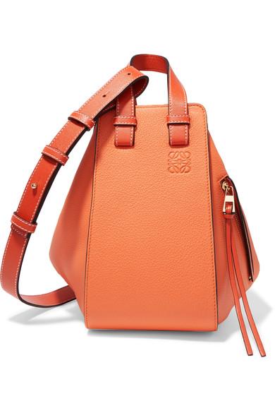 14 snygga och stilsäkra väskor att önska sig i julklapp - Metro Mode 5ea4ed7e6cb08