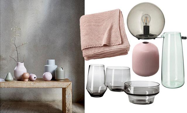 Vinterns finaste detaljer – 15 köp från Ikea som du absolut inte kommer att ångra!