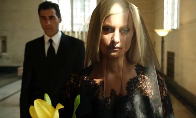 Pénelope Cruz spelar Donatella Versace i nästa American Crime Story – se trailern här!