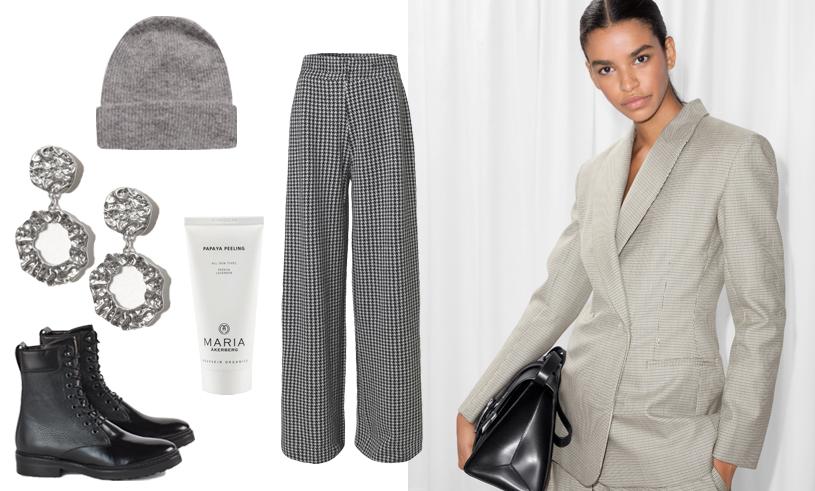 Klä dig ton i ton– här är Pamelas 12 favoriter i butik