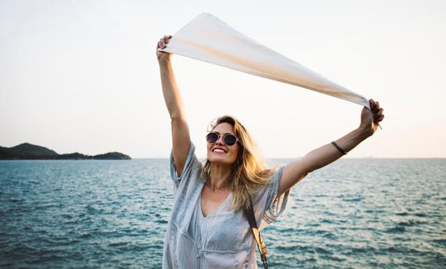 3 tips till dig som känner dig osäker på om du är på rätt väg i livet