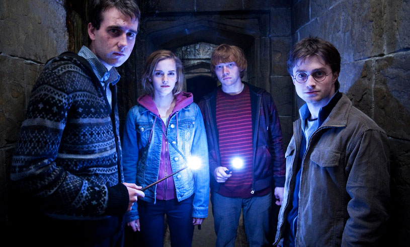 harry-potter-go-wizard-unite-