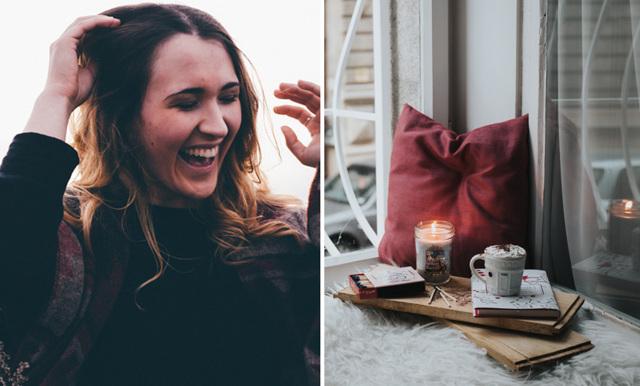 Inredningsproffsens hemliga knep för ett välmående hem – 6 tips för att göra dig glad