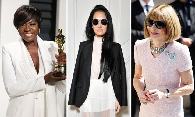 Inspireras av 5 kända kvinnor som blev framgångsrika först senare i livet