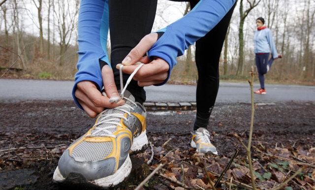 3 löpargrupper i Stockholm som du kan springa med hela vintern – gratis!