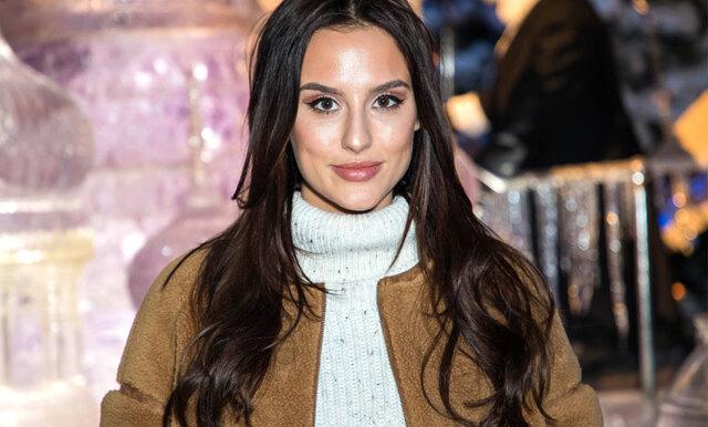 Makeup-artisten: Så får du ditt smink att sitta bättre under vintern