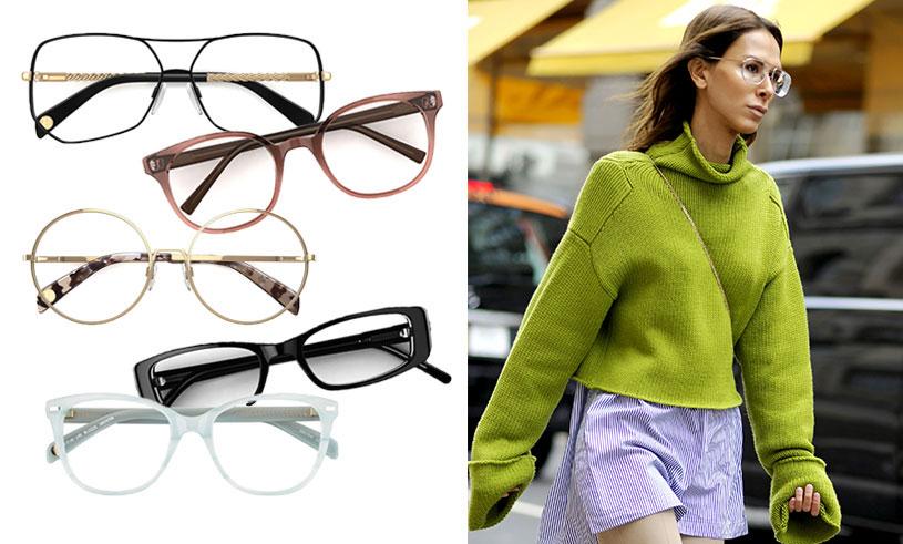 24347bbf7c5d ... Clear Glasses Frames Women. Foto  Rodion Kutsaev Unsplash