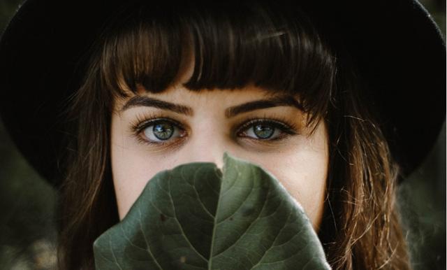 6 produkter under 200 kronor som ger dig tjocka och snygga ögonbryn