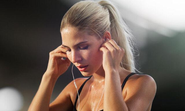 11 poddar om träning, kost och hälsa som vi lyssnar på just nu