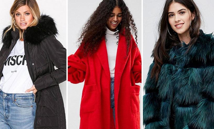 varma-vinter-outfits