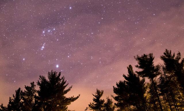 Veckans horoskop: 13 november – 19 november. Läs ditt veckohoroskop här!