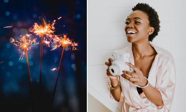 Skippa nyårsstressen! 6 saker du kan göra redan nu för att få en bra start på det nya året