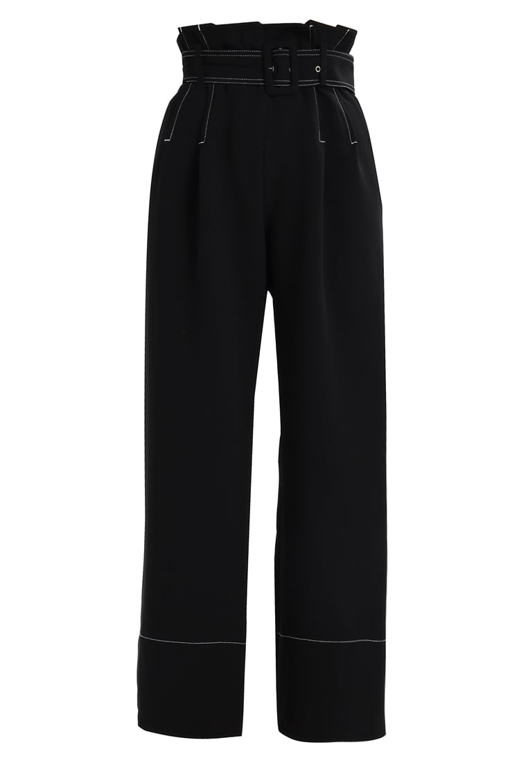 18 snyggaste byxorna att uppdatera garderoben med 2018