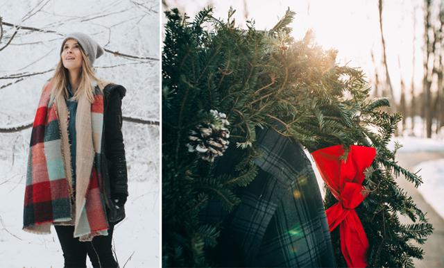 Det här händer i Stockholm under december – spana in höjdpunkterna!