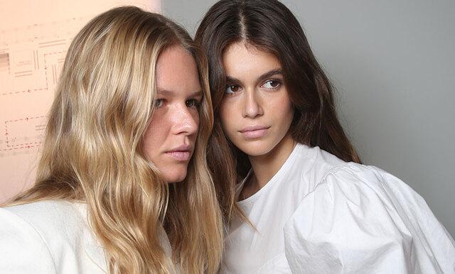 Guide: Så stylar du håret snabbt och snyggt med trendiga varmluftsborsten