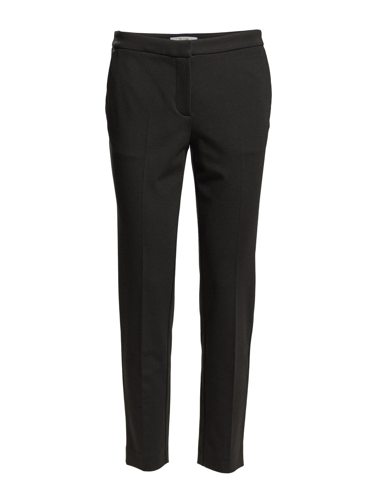 18 snyggaste byxorna att uppdatera garderoben med 2018 - Metro Mode d87da50ff90de