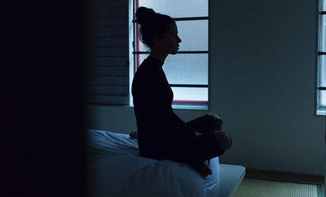 Metoo-rörelsen når prostituerade flickor och kvinnor under #intedinhora – här är deras berättelser