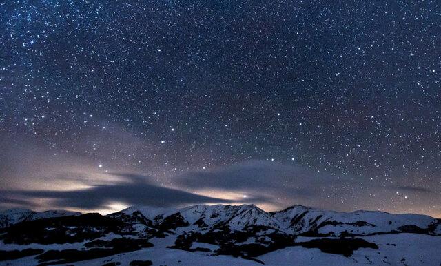 Horoskopspecial: Vågen – så här blir ditt jul och nyår!