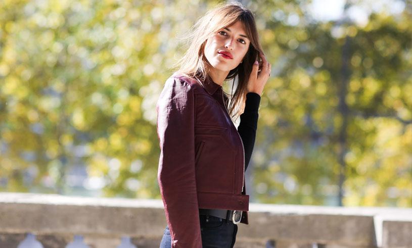 1b5b76712966 Jag känner inte till så många märken, men från sociala medier har fått  intrycket av att svenskar är väldigt stilmedvetna. Modet är minimalistiskt,  svart och ...