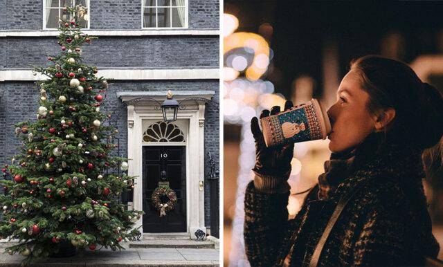 Forskare menar att det finns en jullåt som gör dig lyckligare än alla andra – här är den!