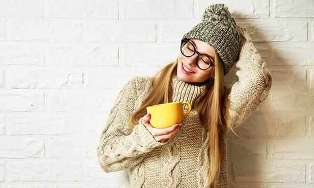 Så mycket pengar kan du spara på ditt kaffedrickande – lägg dem på det här i stället!