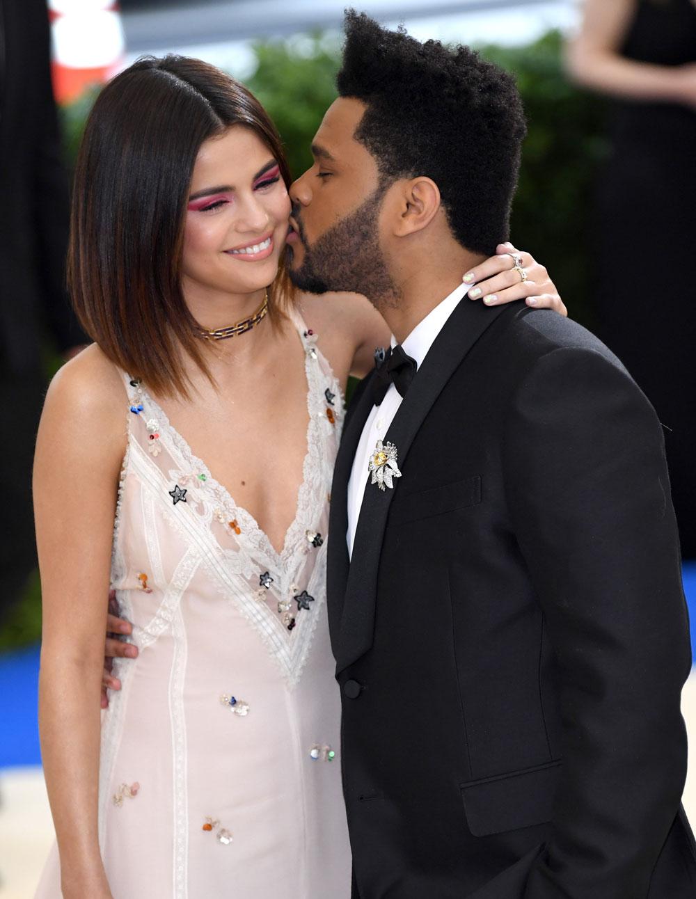 är Selena Gomez och Justin Bieber fortfarande dating Cornell University dejtingsajt