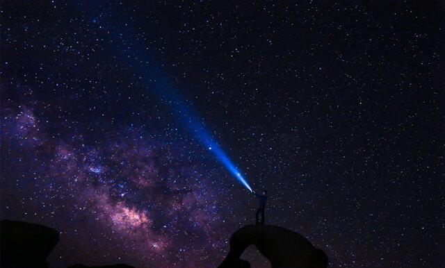 Veckans horoskop: 25 december – 31 december. Läs ditt veckohoroskop här!
