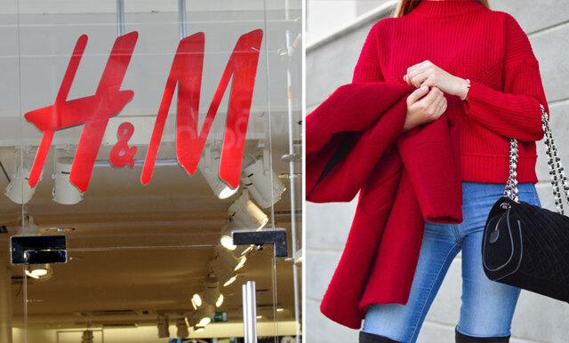 H&M lanserar nytt lågpris-varumärke – första butiken öppnar redan i år