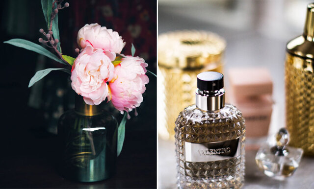 Doftexperterna om vårens parfymtrender och hur du väljer rätt dofter för dig