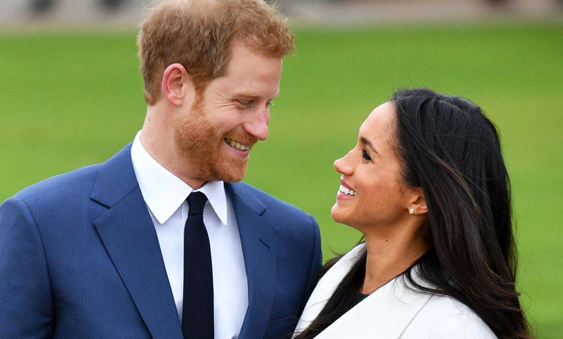 meghan-markle-prins-harry-puff
