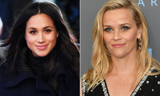 """7 skådespelerskor som fick höra att de inte var """"tillräckligt snygga"""" för Hollywood"""