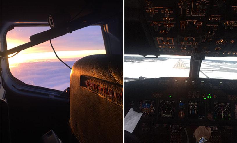 pilotliv-cockpit