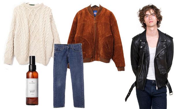 Second hand och hållbart mode: 10 klimatsmarta plagg i butik just nu