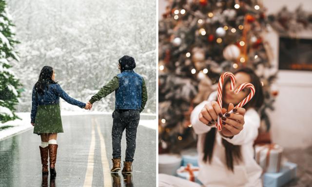 Så får du hen att bli kär i dig – 6 tips baserade på forskning