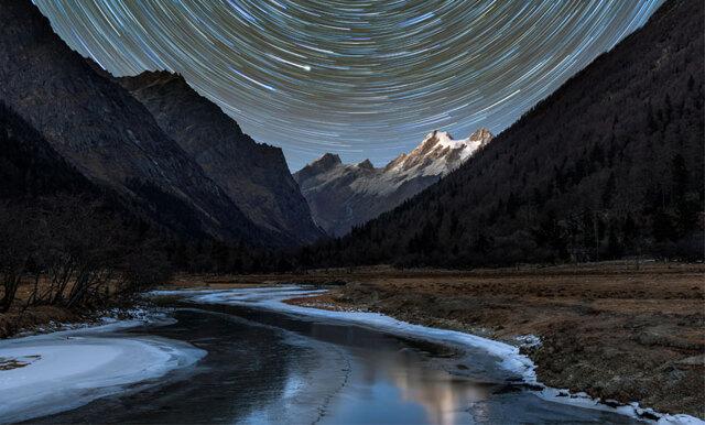 Veckans horoskop: 26 februari – 4 mars. Läs ditt veckohoroskop här!