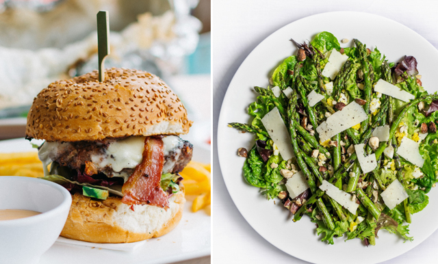 Älskar du också dokumentärer om hälsa och mat? Här är de 10 bästa just nu!