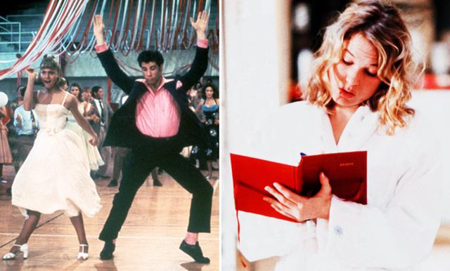 Förbered dig på myshelg – här är de 27 bästa romantiska komedierna genom tiderna