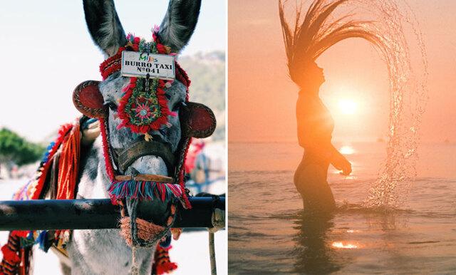 11 saker att tänka på under semestern – det är dags att bli en bättre turist!