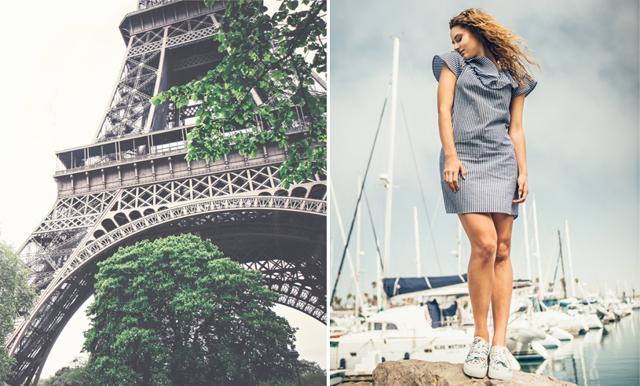 Gör dejtinglivet mer spännande – 6 tips för hur du dejtar som en fransyska