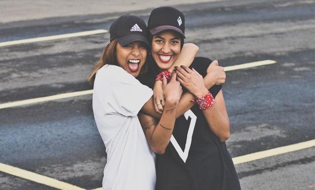 Så får du nya vänner i vuxen ålder – 6 tips du kan börja med idag