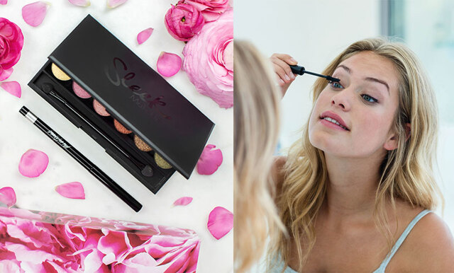 Vårens finaste sminklook: 5 skönhetsprodukter som du inte kan vara utan