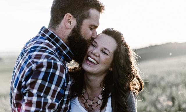 Stort kärlekshoroskop 2018: Jungfrun – här är stjärntecknen du passar ihop med!